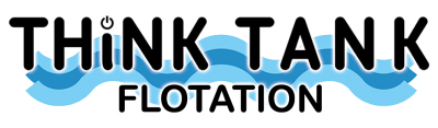 Think Tank Flotation Logo