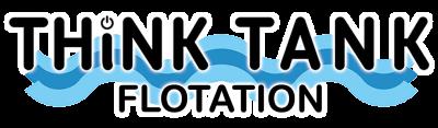 Think Tank Flotation Logo