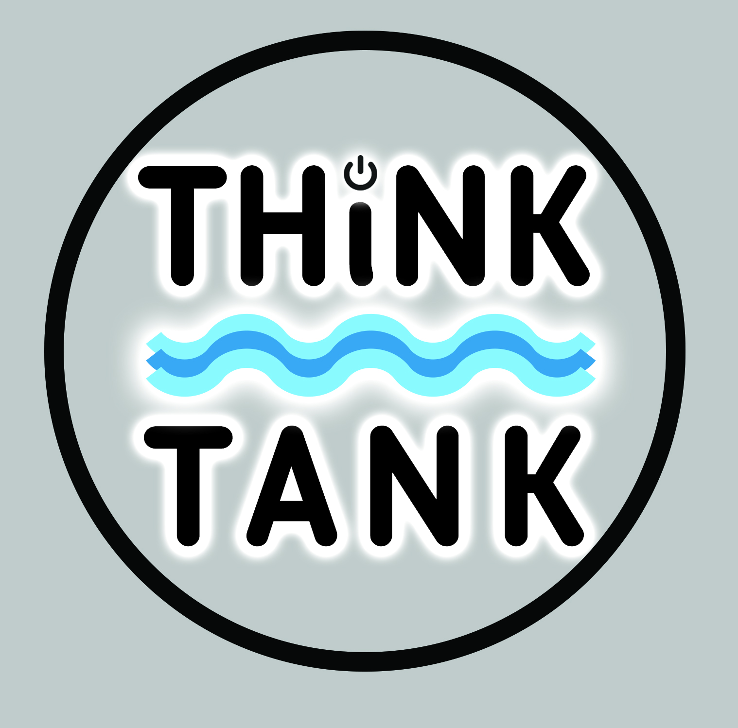 Think Tank Flotation